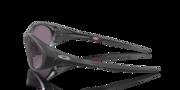 Eye Jacket™ Redux - Matte Black