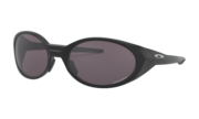 Eye Jacket™ Redux - Matte Black / Prizm Grey