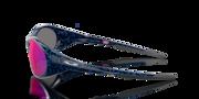 Eye Jacket™ Redux - Planet X