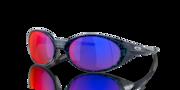 Eye Jacket™ Redux