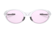 Eye Jacket™ Redux - Matte Clear