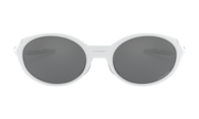 Eye Jacket™ Redux - Polished White