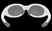 Eye Jacket™ Redux - Polished White