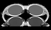 Eye Jacket™ Redux - Silver