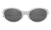 Eye Jacket™ Redux - Silver