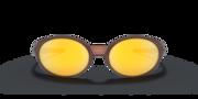 Eye Jacket™ Redux - Corten