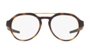 Scavenger - Satin Brown Tortoise