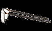 Tie Bar™ - Satin Black