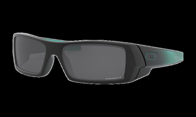 Oakley Gascan® Sunglasses In Black