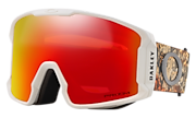 Line Miner™ XL Kazu Kokubo Signature Series Snow Goggles thumbnail