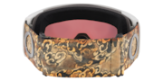Line Miner™ XL Snow Goggles - Kamikazu Derma