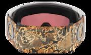 Line Miner™ Snow Goggles - Kamikazu Derma
