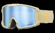 Line Miner™ XL Jamie Anderson Signature Series Snow Goggles