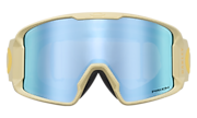 Line Miner™ XL Snow Goggles - Color Of Life