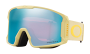 Line Miner™ Snow Goggles - Color Of Life