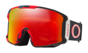 Line Miner™ Sammy Carlson Signature Series Snow Goggle thumbnail