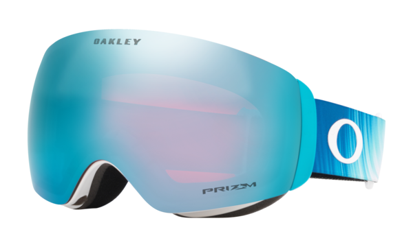 flight deck™ xm mikaela shiffrin snow goggle productImage