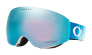 Flight Deck™ XM Mikaela Shiffrin Snow Goggle thumbnail