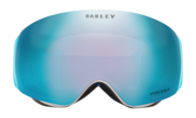 Flight Deck™ XM Snow Goggles - Aurora Blue