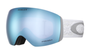 Flight Deck™ Torstein Horgmo Signature Series Snow Goggle thumbnail