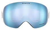 Flight Deck™ XL Snow Goggles - Shredbot Whiteout