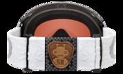 Flight Deck™ Snow Goggles - Shredbot Whiteout