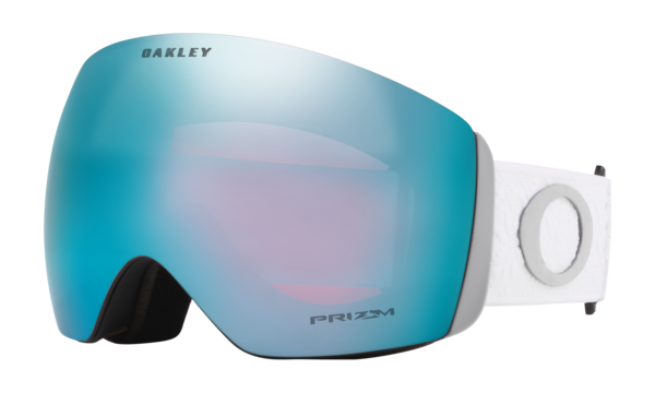 flight deck™ torstein horgmo snow goggle productImage