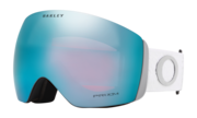 Flight Deck™ Torstein Horgmo Snow Goggle thumbnail