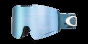 Fall Line XL Mark McMorris Signature Series Snow Goggles