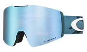 Fall Line XL Mark McMorris Signature Series Snow Goggles thumbnail