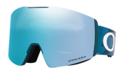 Fall Line XL Mark McMorris Signature Series Snow Goggle thumbnail