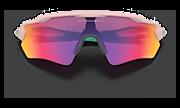 Radar® EV XS Path® (Youth Fit) - Matte Pink
