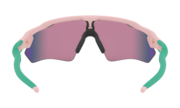Radar® EV XS Path® (Youth Fit) - Matte Pink
