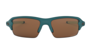 Flak® XS  (Youth Fit) - Matte Balsam / Prizm Tungsten