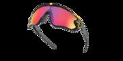 2019 Tour de France™ Jawbreaker™ - Matte Black