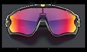 Jawbreaker™ Tour de France™ 2019 Edition - Matte Black