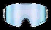 Fall Line XM Factory Pilot Snow Goggle thumbnail