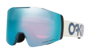 Fall Line XM Factory Pilot Progression Snow Goggle thumbnail