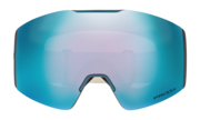 Fall Line XM Snow Goggles - Factory Pilot Progression