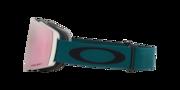 Fall Line M Snow Goggles - Balsam Camo