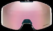 Fall Line XM Snow Goggles - Balsam Camo