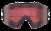Fall Line XM Snow Goggles - BlockedOut Lavendar