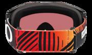 Fall Line XM Snow Goggles - Corduroy Fade / Prizm Snow Torch Iridium