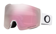 Fall Line XM Snow Goggle thumbnail