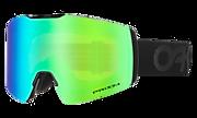 Fall Line XM Factory Pilot Snow Goggles thumbnail