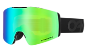 Fall Line XM Factory Pilot Snow Goggles thumbnail