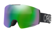 Fall Line XM Factory Pilot Blackout Snow Goggle thumbnail