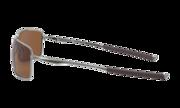 Square Wire™ - Tungsten / Prizm Tungsten Polarized