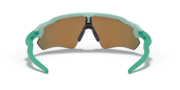 Radar® EV Path™ - Arctic Surf
