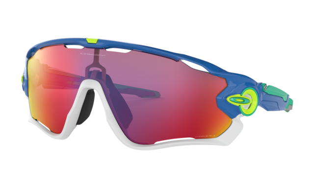 Oakley Jawbreaker™ Sunglasses In Multi